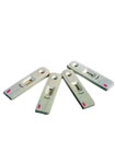 iCARE DOA Single Cassette (Configurable) Rapid Screen Test
