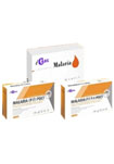 iCARE Malaria Test Kit