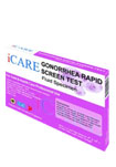 Gonorrhea Test Kit